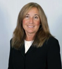 Attorney Kathleen A. Hickey